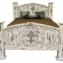 usa furniture sales furniture stores 10370 brockwood dr