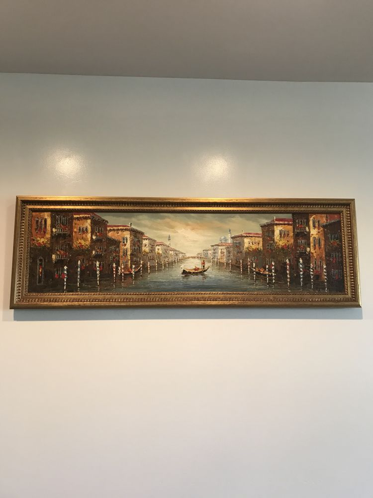 Sausalito Picture Framing & Printing