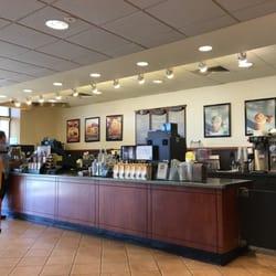 barnes \u0026 noble 362 photos \u0026 177 reviews bookstores 7651 carsonphoto of barnes \u0026 noble long beach, ca, united states cafe counter