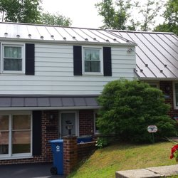 Hillcrest Roofing And Siding