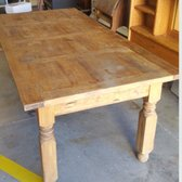 Better Than New Furniture Repair   111 Photos U0026 47 Reviews ...