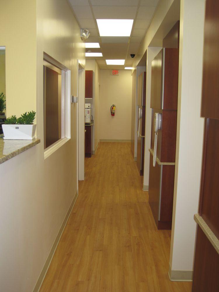 Da Vinci Dental Arts: 143 Mineola Ave, Roslyn Heights, NY