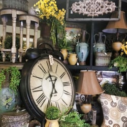 Charmant Photo Of Real Deals On Home Decor   Redding, CA, United States