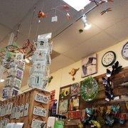 ... Photo Of Backyard Bird Shop   Beaverton, OR, United States ...