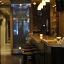 Living fresh men s spa 24 photos 67 reviews spa 44 for 24 hour salon nyc