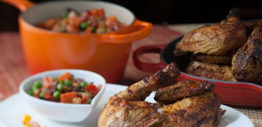 Boma - Flavors of Africa: 2901 Osceola Pkwy, Orlando, FL