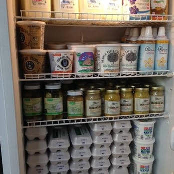 Health Food Store Homer Ny