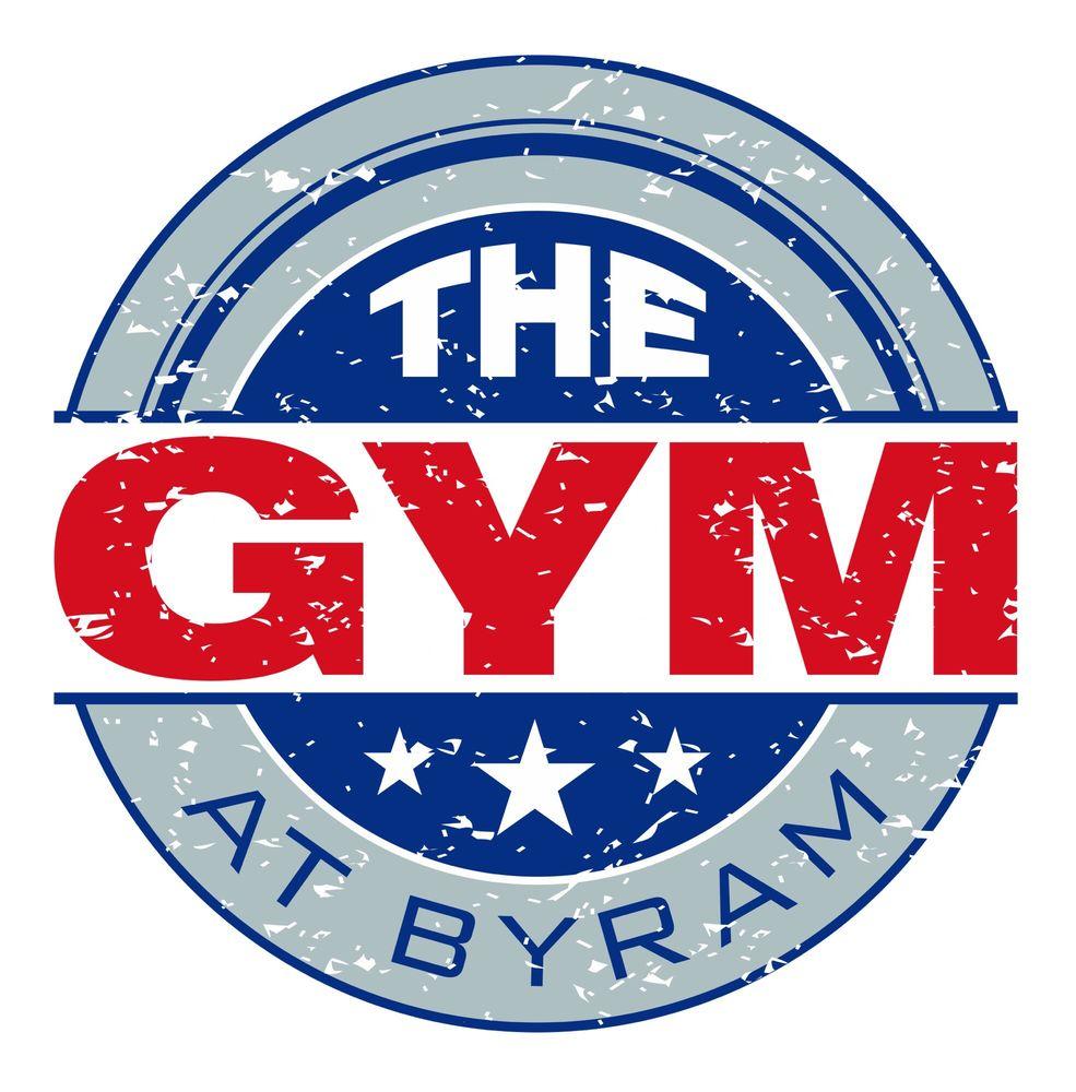 The Gym at Byram: 136 Byram Pkwy, Byram, MS