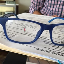2b842db72e65 Eyewear   Opticians in Pompano Beach - Yelp