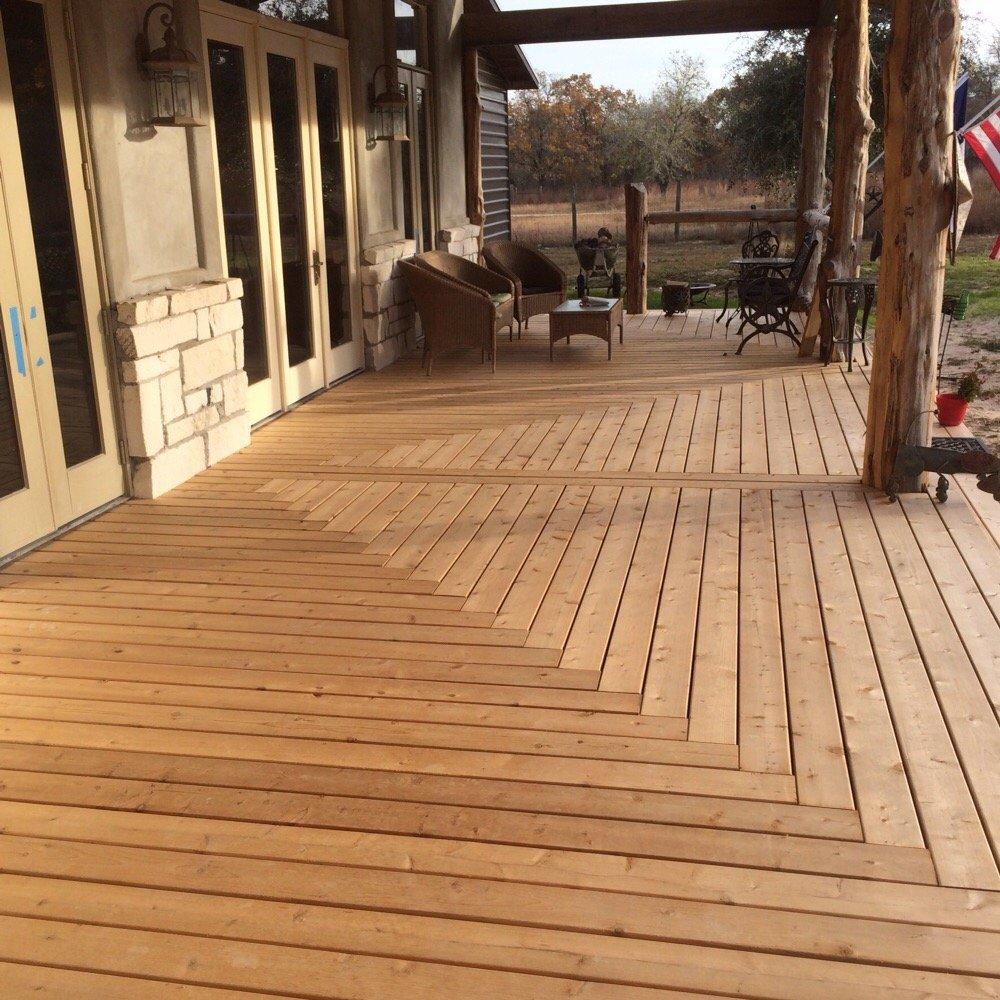 Rusty Nailer Remodeling