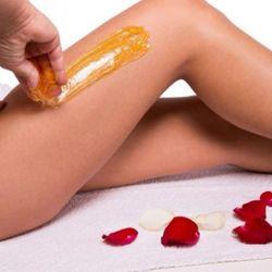 epilation massage paris