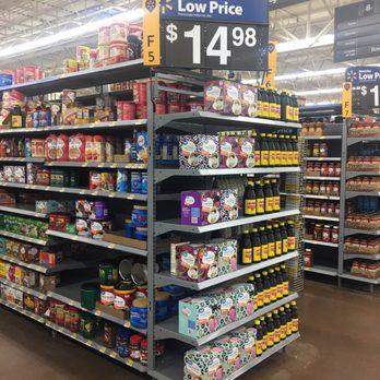 promo code 83cb3 8d8e2 Walmart - 19 Photos & 49 Reviews - Department Stores - 51 ...