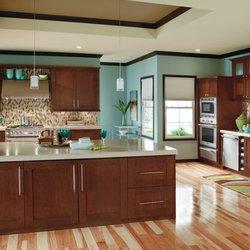 Merveilleux Photo Of Cambridge Kitchens   Wayne, NJ, United States