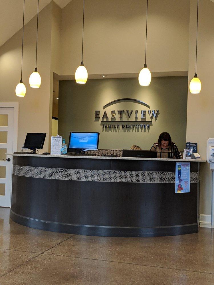 Eastview Family Dentistry