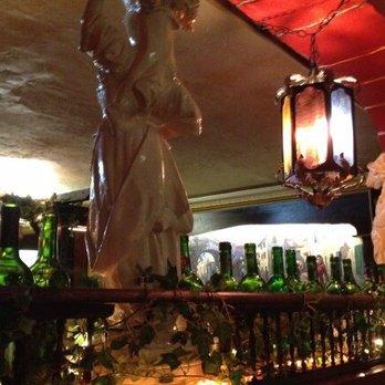 Maria S Restaurant Braintree Reviews