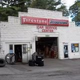 Asetex Tire & Auto: 3 Charles St, Claremont, NH