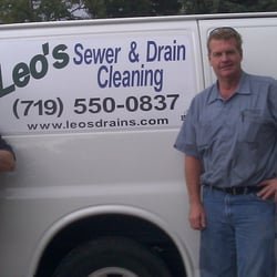 Leo S Sewer And Drain Plumbing 17 Reviews Plumbing