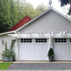 Wonderful Photo Of All Access Garage Doors   Danville, CA, United States. Give Garage