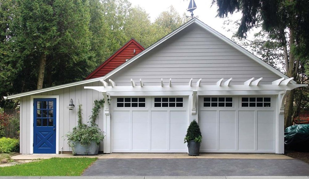 Bellaire Garage Door Image Collections Door Design For Home