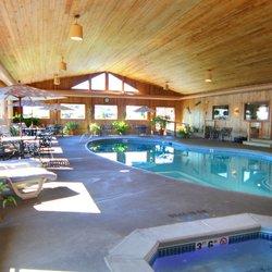 Misty Motel 15 60 Harbor Photosamp; Reviews 20 Resort Hotels UVpzSM