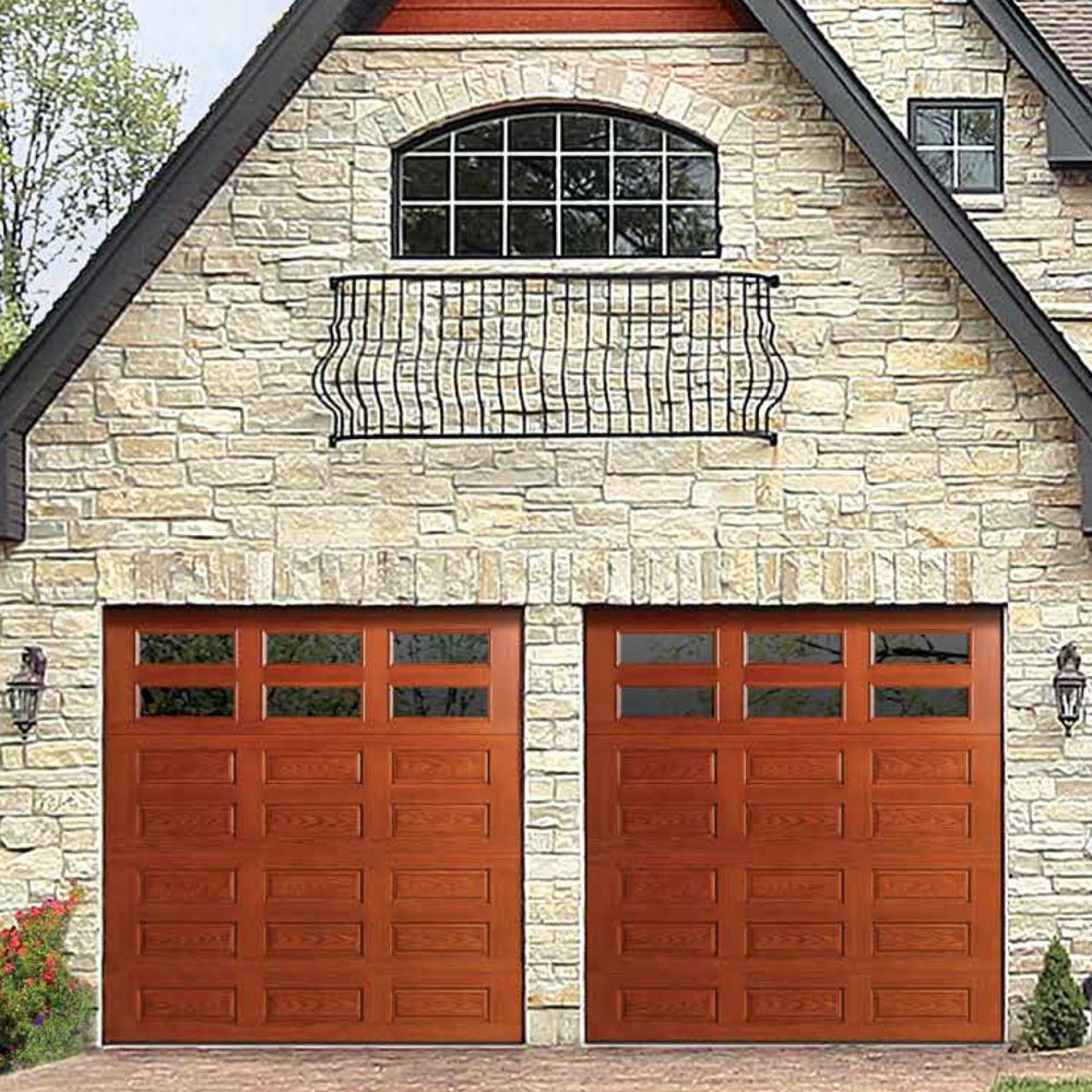 Nask Door 17 Photos Garage Services 1233 Wrights Ln West Chester Pa Phone Number Yelp