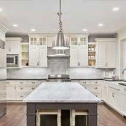 Photo of Davis Kitchens - Albuquerque, NM, United States. Kitchen Cabinets, Albuquerque