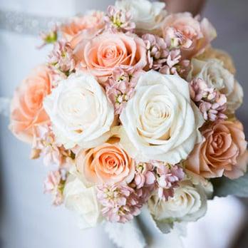 Blossoms Flower Shop - 150 Photos & 62 Reviews - Florists ...