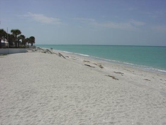Town of Belleair Shore: 1200 Gulf Blvd, Belleair Shore, FL