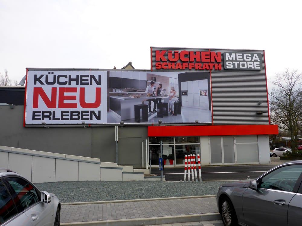 k chen markt schaffrath bad k che kopernikusstr 8 bilk d sseldorf nordrhein westfalen. Black Bedroom Furniture Sets. Home Design Ideas