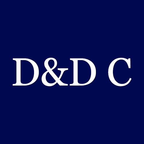 D & D Carpets: 102 S Front St, Ashkum, IL