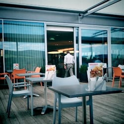 Xxxlutz Restaurant Deutsch Edisonstr 5 Fellbach Baden