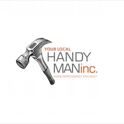 Your Local Handyman - 73 Photos & 150 Reviews - Plumbing