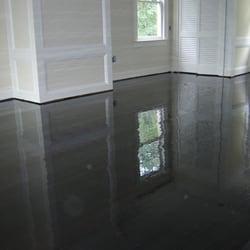 Photo Of Stylish Floors Nu0027 More   Mount Sinai, NY, United States