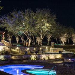 Photo of Jackson Lighting Supply - Dripping Springs TX United States. We have & Jackson Lighting Supply - Get Quote - Lighting Fixtures u0026 Equipment ...