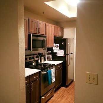 Gentil Photo Of Riviera At West Village Apartments   Dallas, TX, United States.  Another