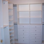 ... Photo Of The Closets Company   Pompano Beach, FL, United States