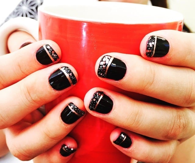 Maria Nails - 189 Photos & 155 Reviews - Nail Salons - 8103 Beverly ...