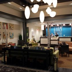 photo of hilton garden inn pittsburgh downtown pittsburgh pa united states - Hilton Garden Inn Pittsburgh Downtown