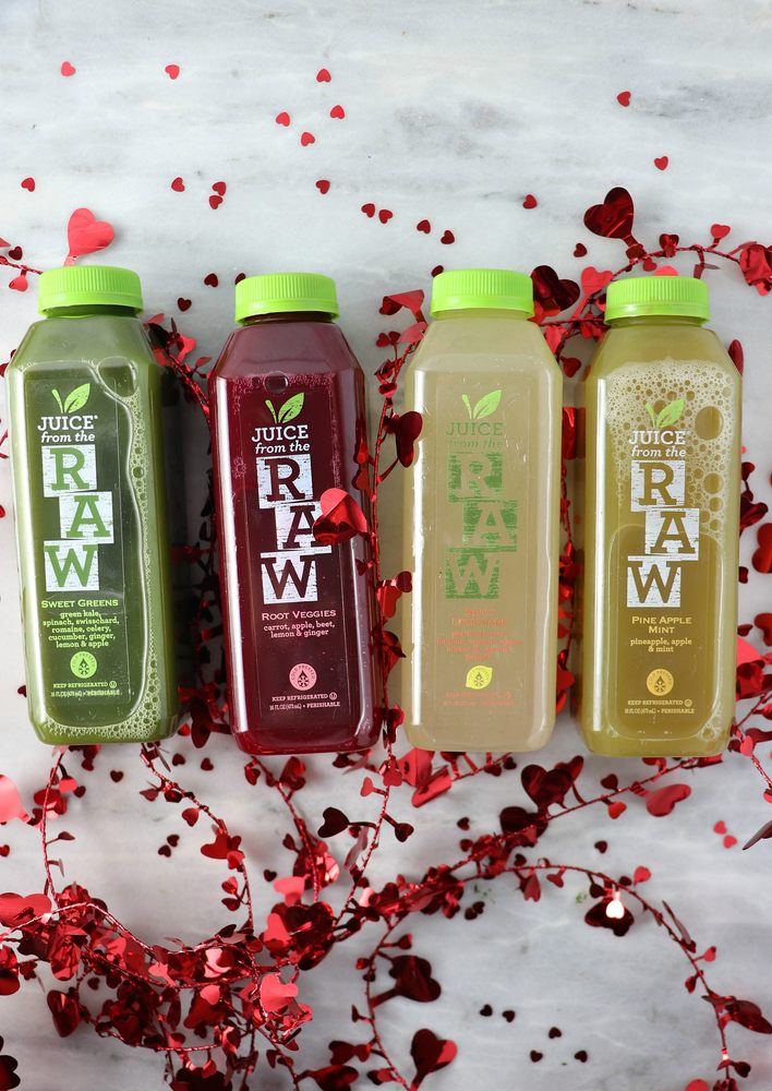 Juice from the raw 13 photos 64 reviews fruits veggies juice from the raw 13 photos 64 reviews fruits veggies brooklyn ny 427 ave u yelp malvernweather Choice Image