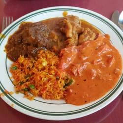 Indian Restaurants In Elk Grove Yelp