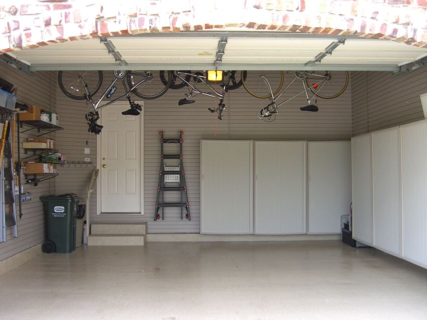 Chicago Garage Flooring Contractors 49 W Ethel Ave Lombard Il Phone Number Yelp