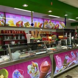 La Michoacana 26 Photos 14 Reviews Desserts 559 Mclean Blvd