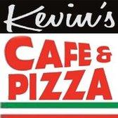 kevin s cafe pizza pizza 9609 plank rd clinton la