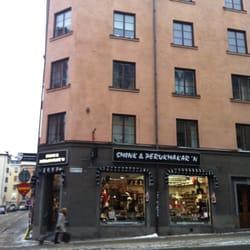 teatersmink butik stockholm