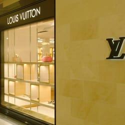 f694ef1d6 Louis Vuitton Nashville - 57 Photos   26 Reviews - Leather Goods ...