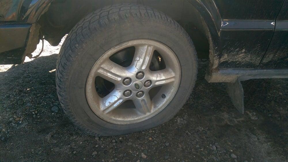 tires   reviews tires  waterloo ln gardnerville nv phone number yelp