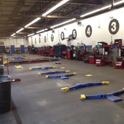 Pep Boys 72 Reviews Auto Repair 851 E Roosevelt Rd