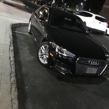 Audi Bridgewater Reviews Auto Repair US Hwy - Audi nj