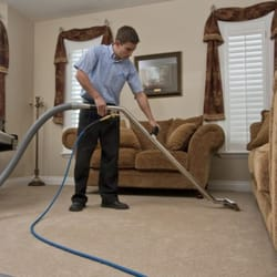 Zerorez Austin 29 Photos Amp 17 Reviews Carpet Cleaning