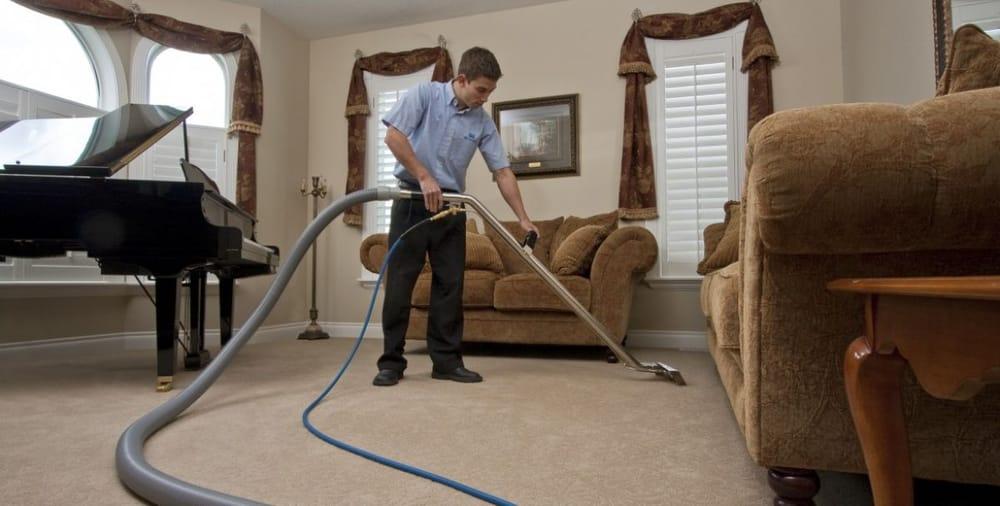 Zerorez Austin 31 Photos Amp 21 Reviews Carpet Cleaning